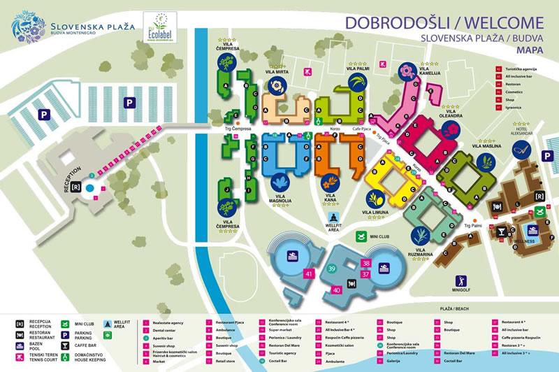 Slovenska-plaza-mapa