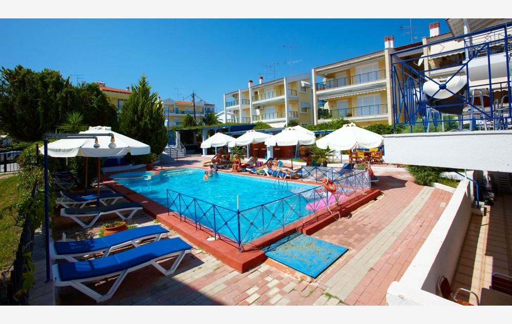 apart-hotel-macedonia-sky-3844-1
