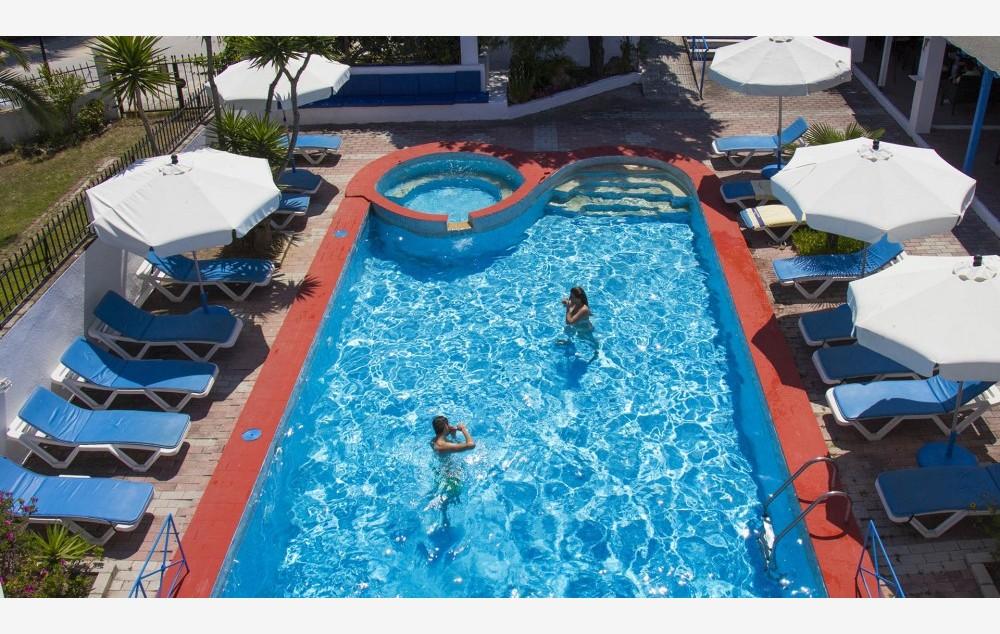 apart-hotel-macedonia-sky-3844-2