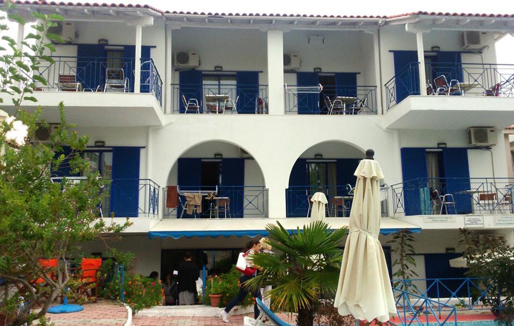 apart-hotel-macedonia-sky-3844-3