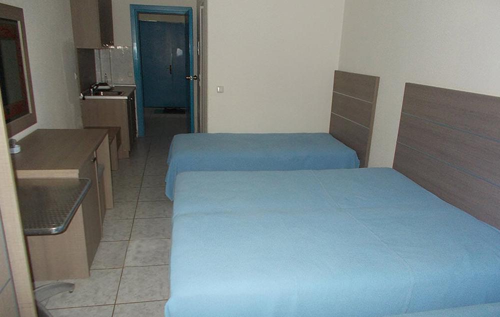 apart-hotel-macedonia-sky-3844-4