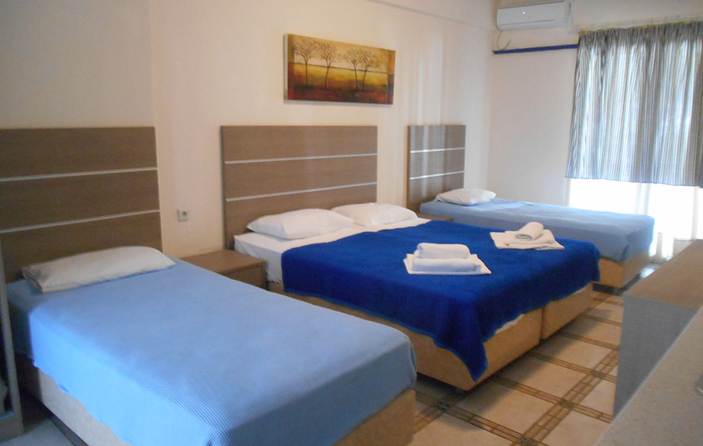 apart-hotel-macedonia-sky-3844-5