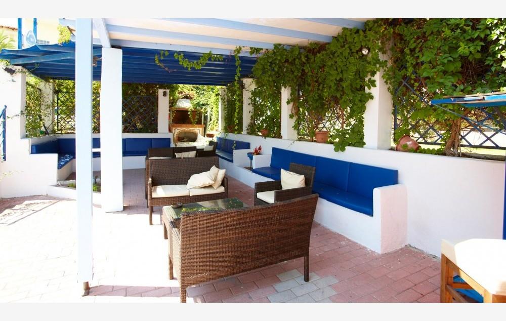 apart-hotel-macedonia-sky-3844-7