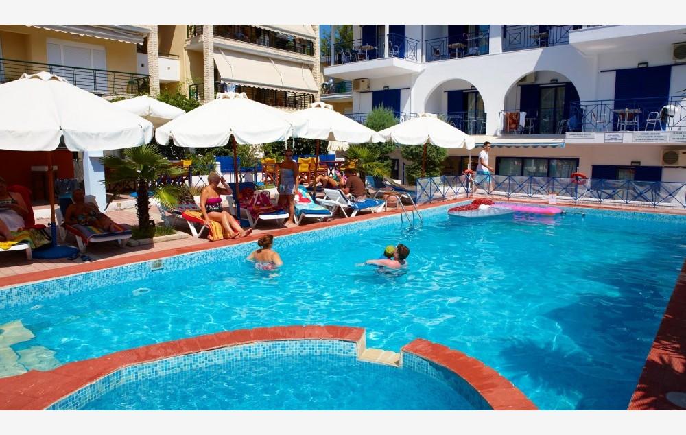 apart-hotel-macedonia-sky-3844-8
