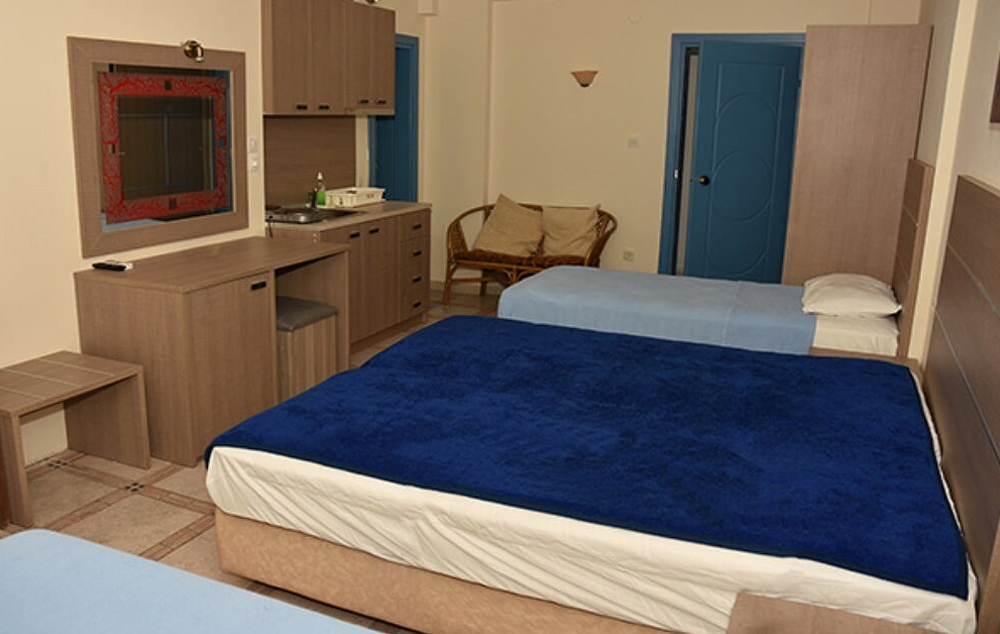apart-hotel-macedonia-sky-3844-9