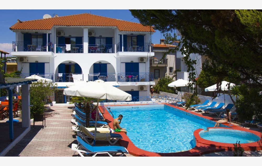 apart-hotel-macedonia-sky-3844