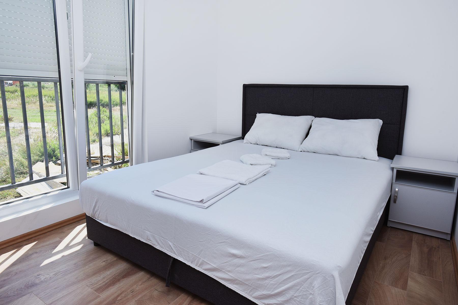 hotel-kapri-apartmani-10