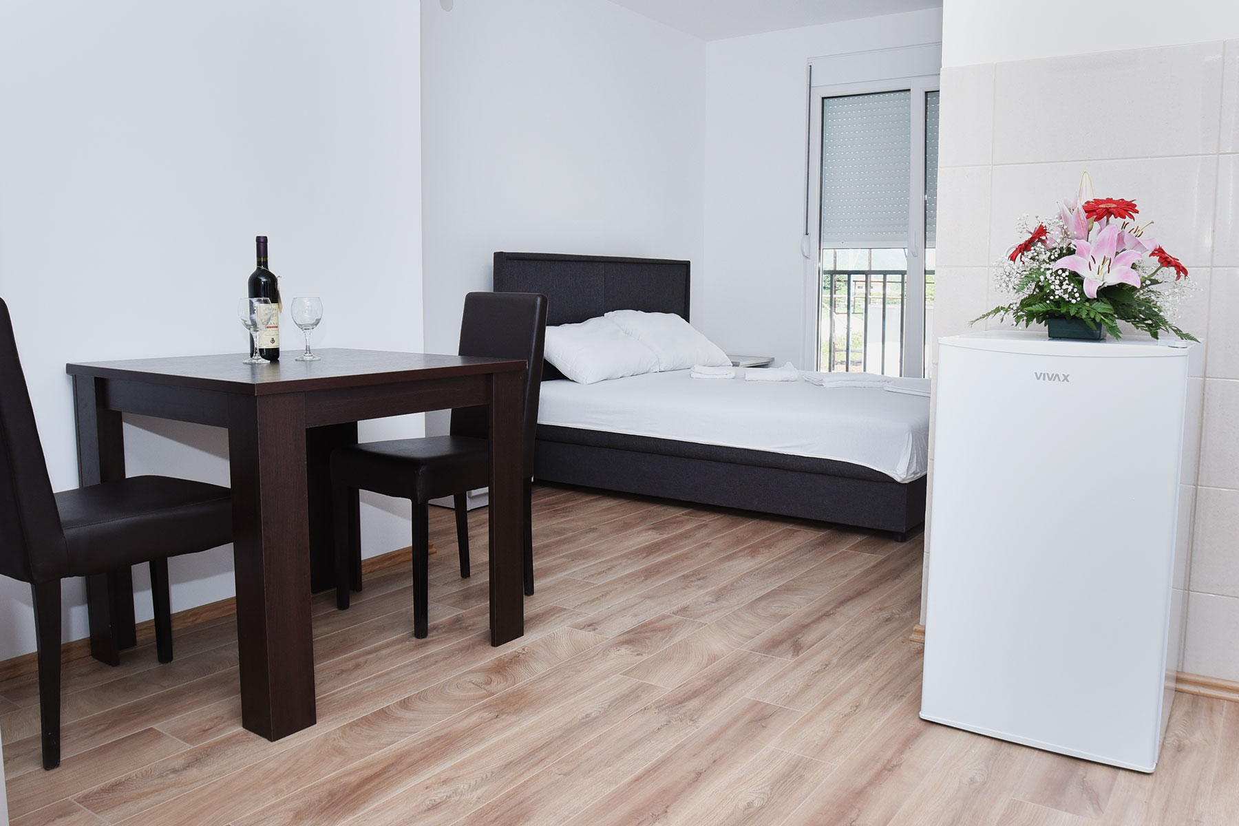 hotel-kapri-apartmani-12