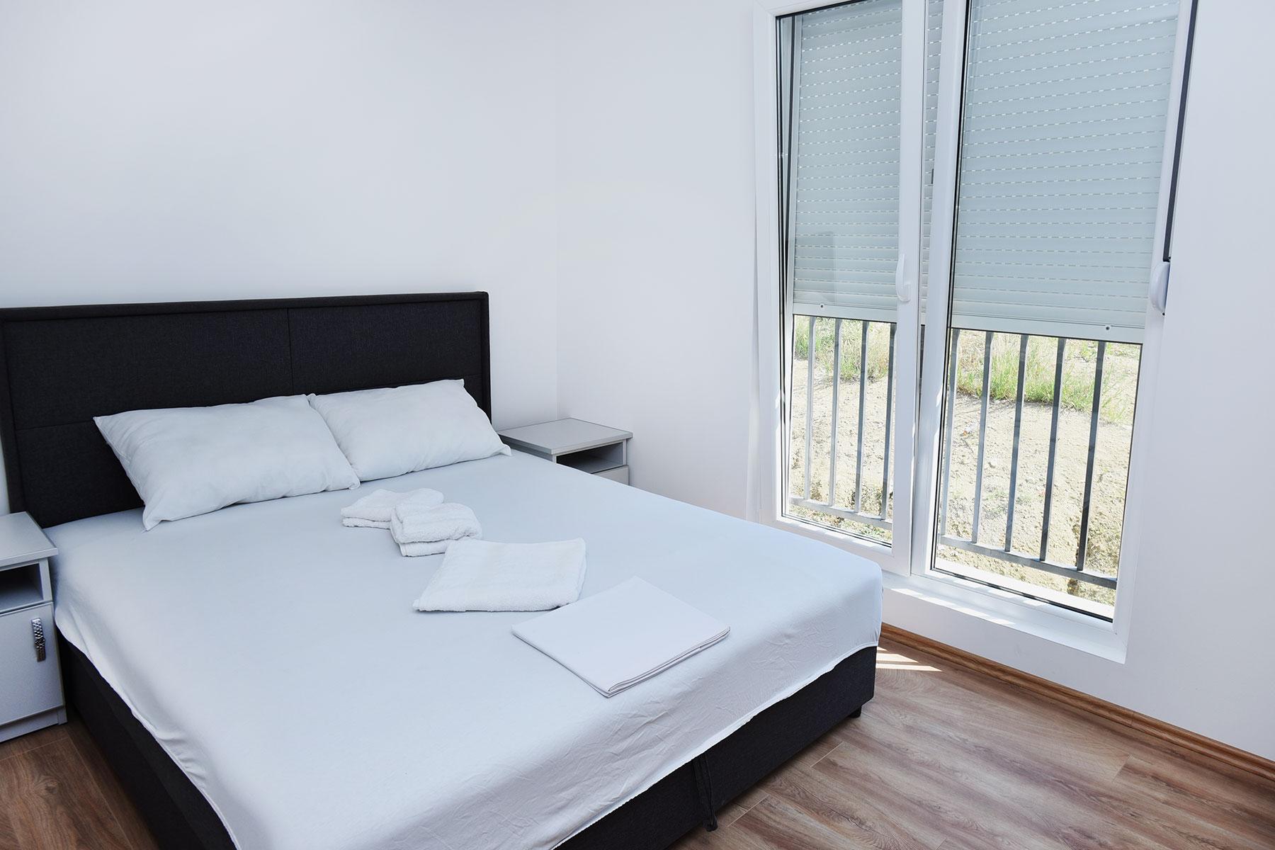 hotel-kapri-apartmani-14
