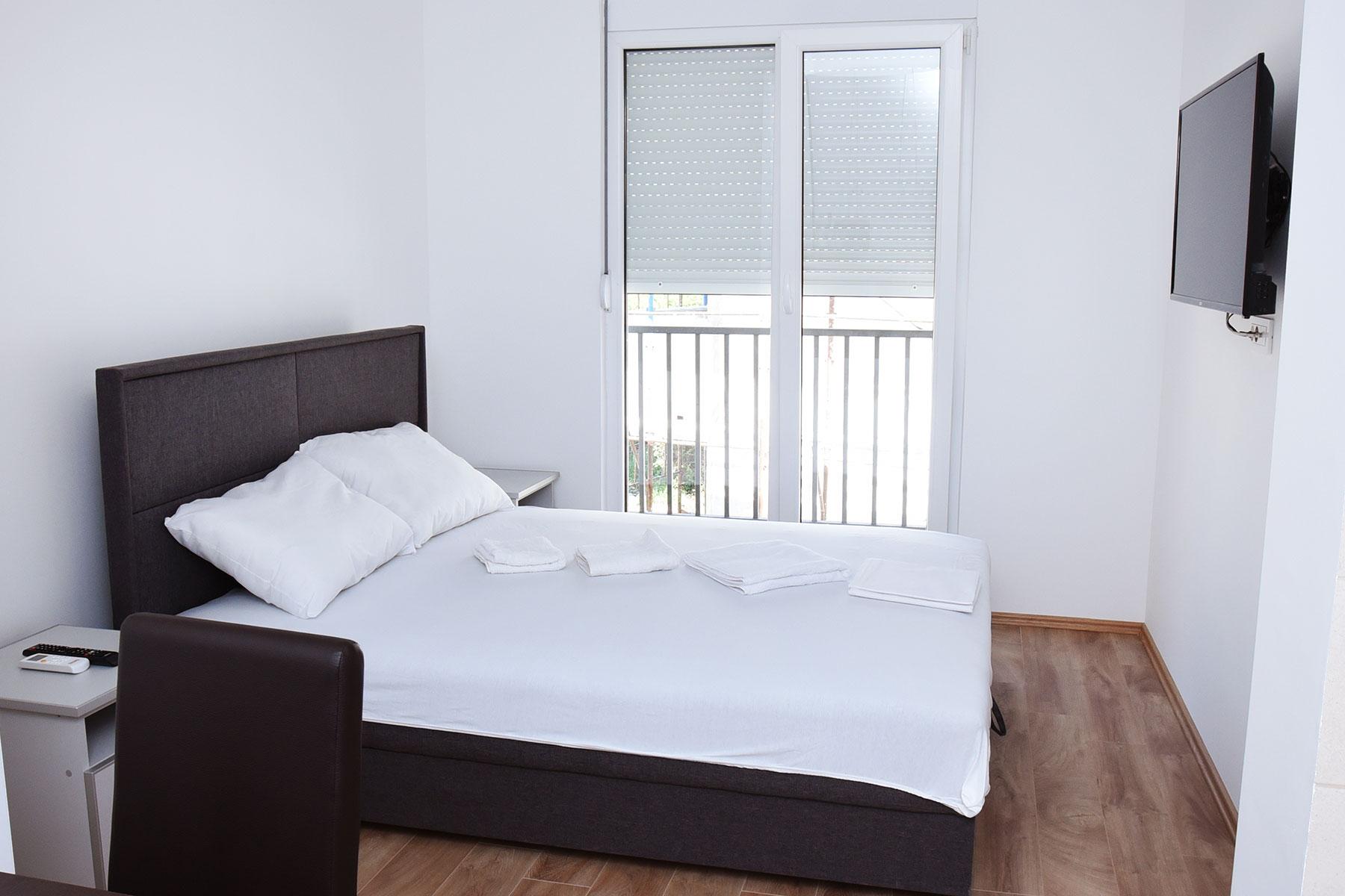 hotel-kapri-apartmani-15