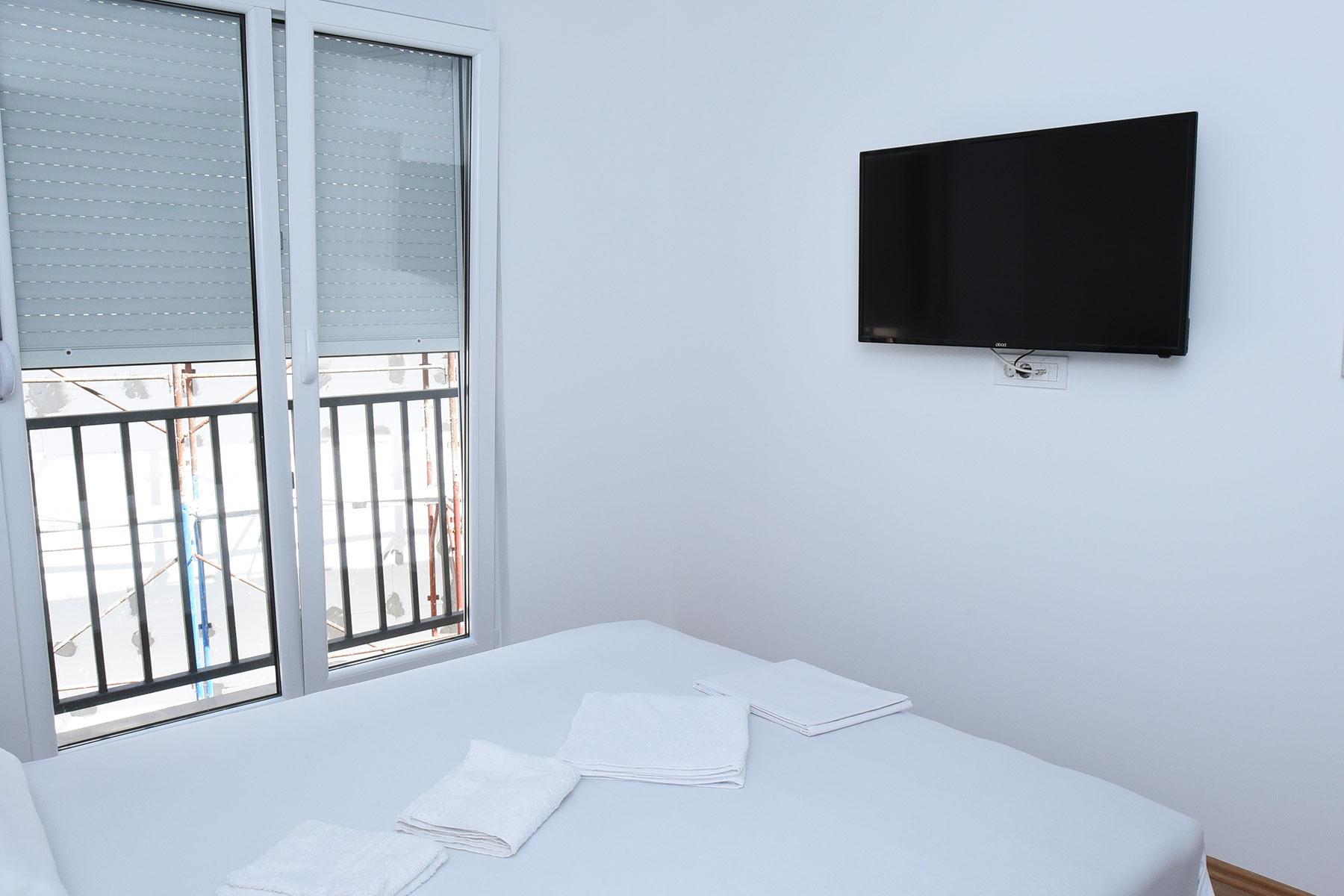 hotel-kapri-apartmani-17