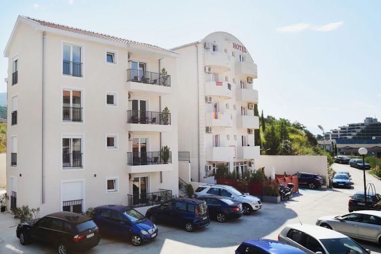 hotel-kapri-apartmani-2-768x512