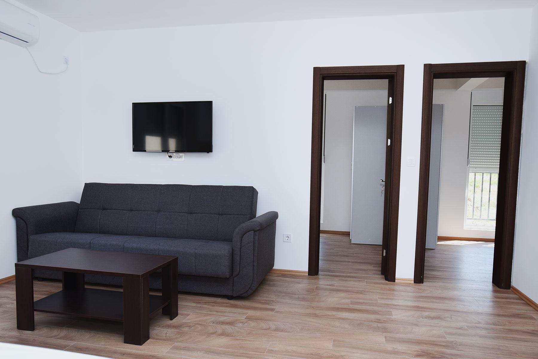 hotel-kapri-apartmani-5