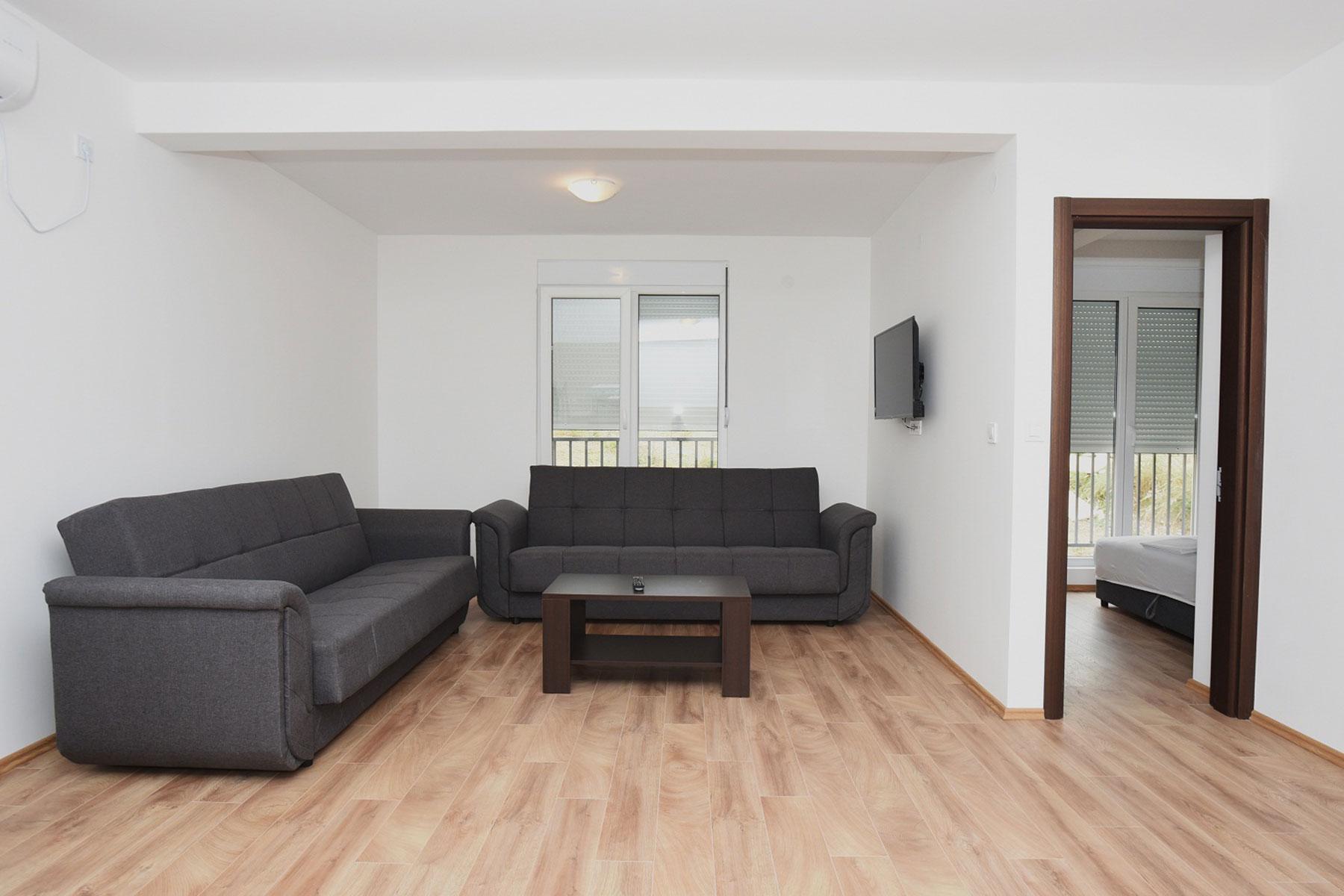 hotel-kapri-apartmani-6