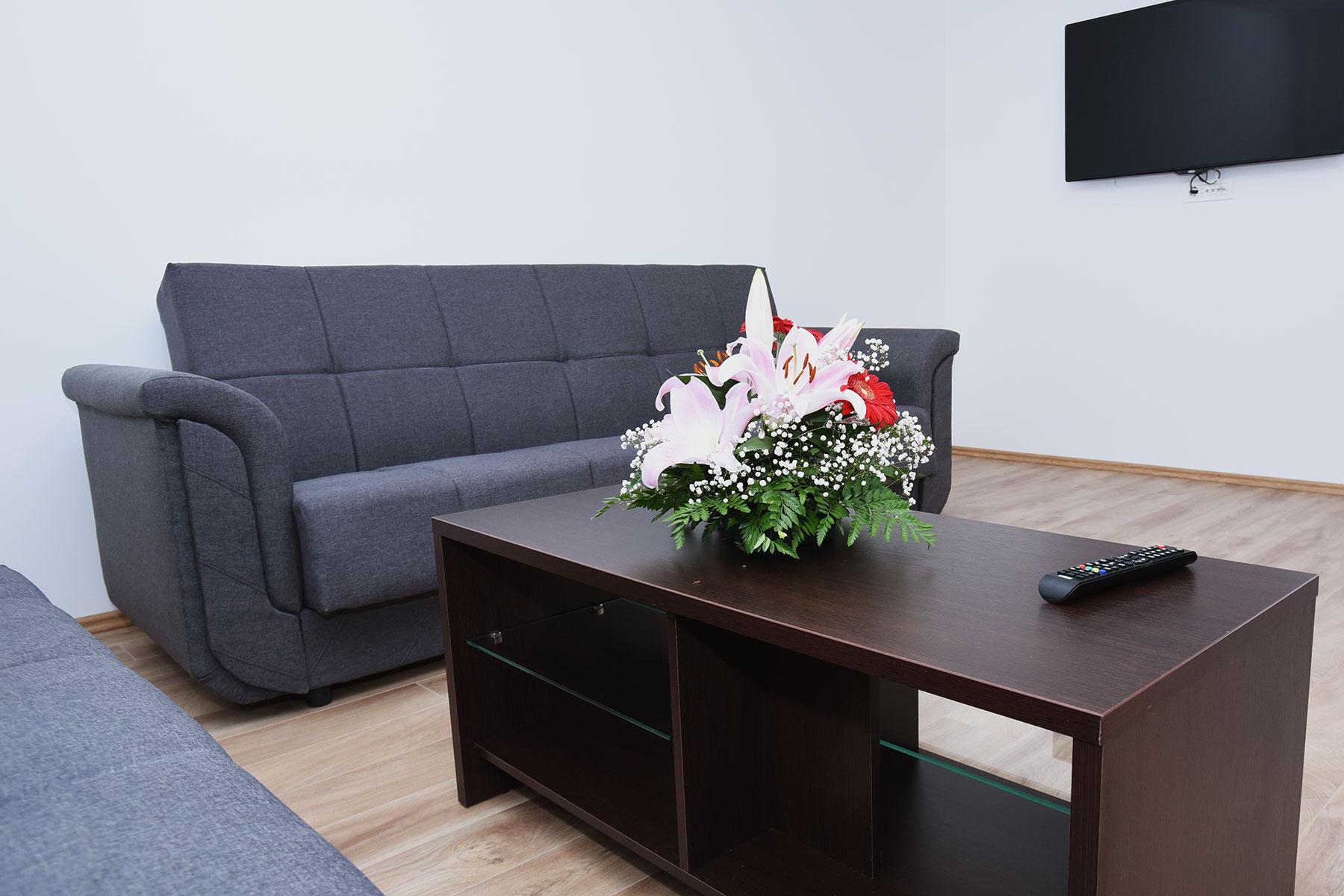 hotel-kapri-apartmani-9