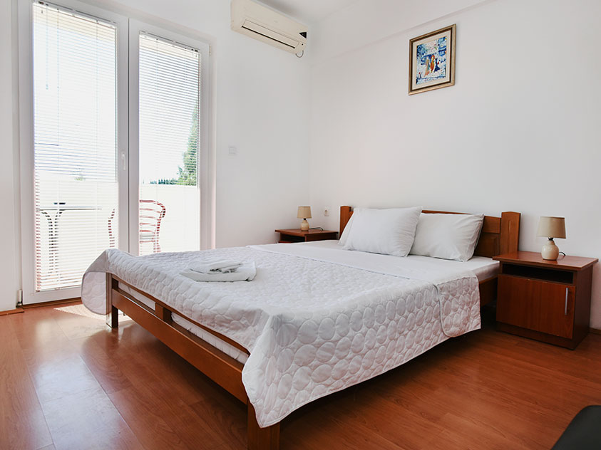 hotel-kapri-soba