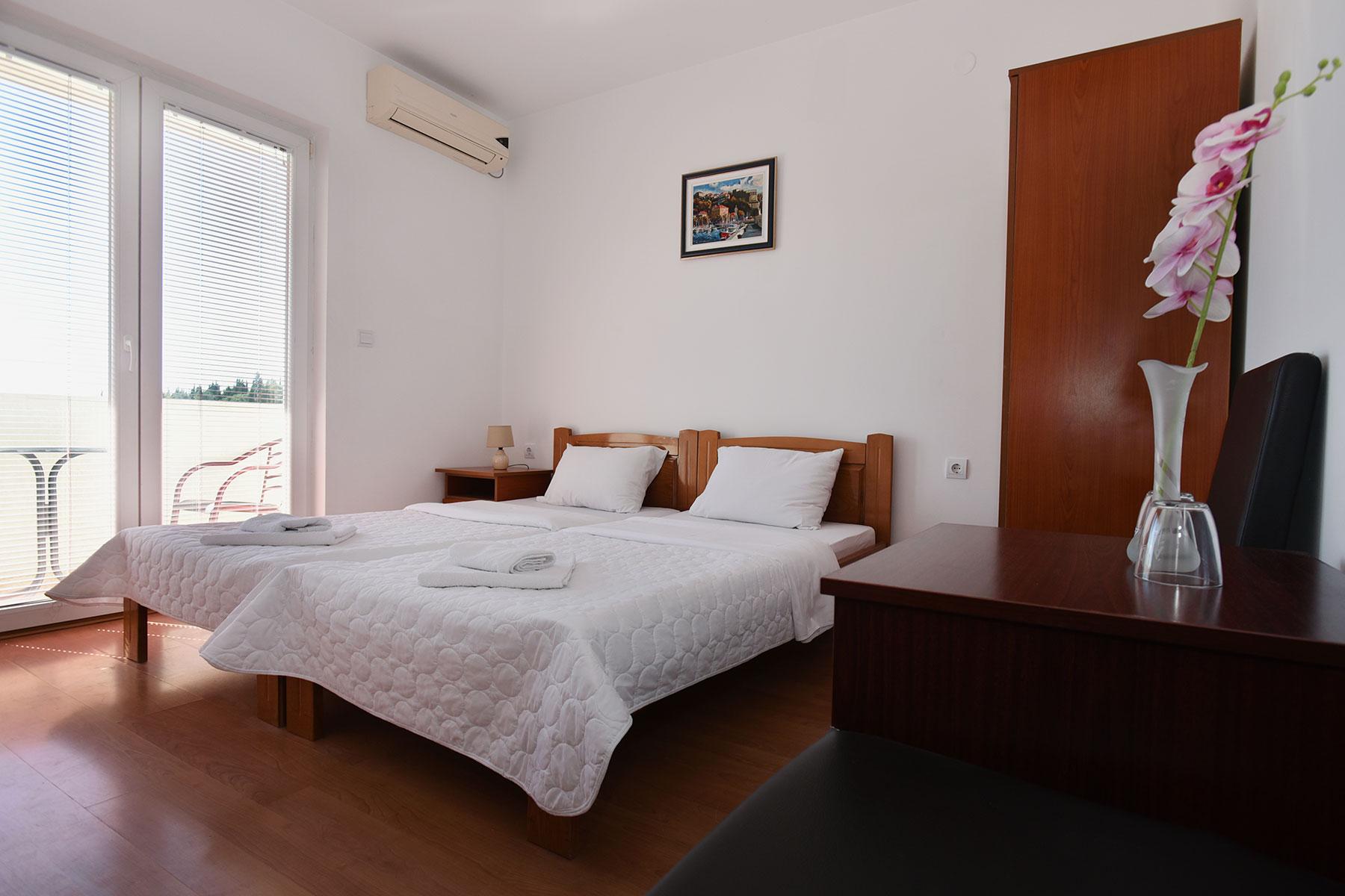 hotel-kapri-sobe-10