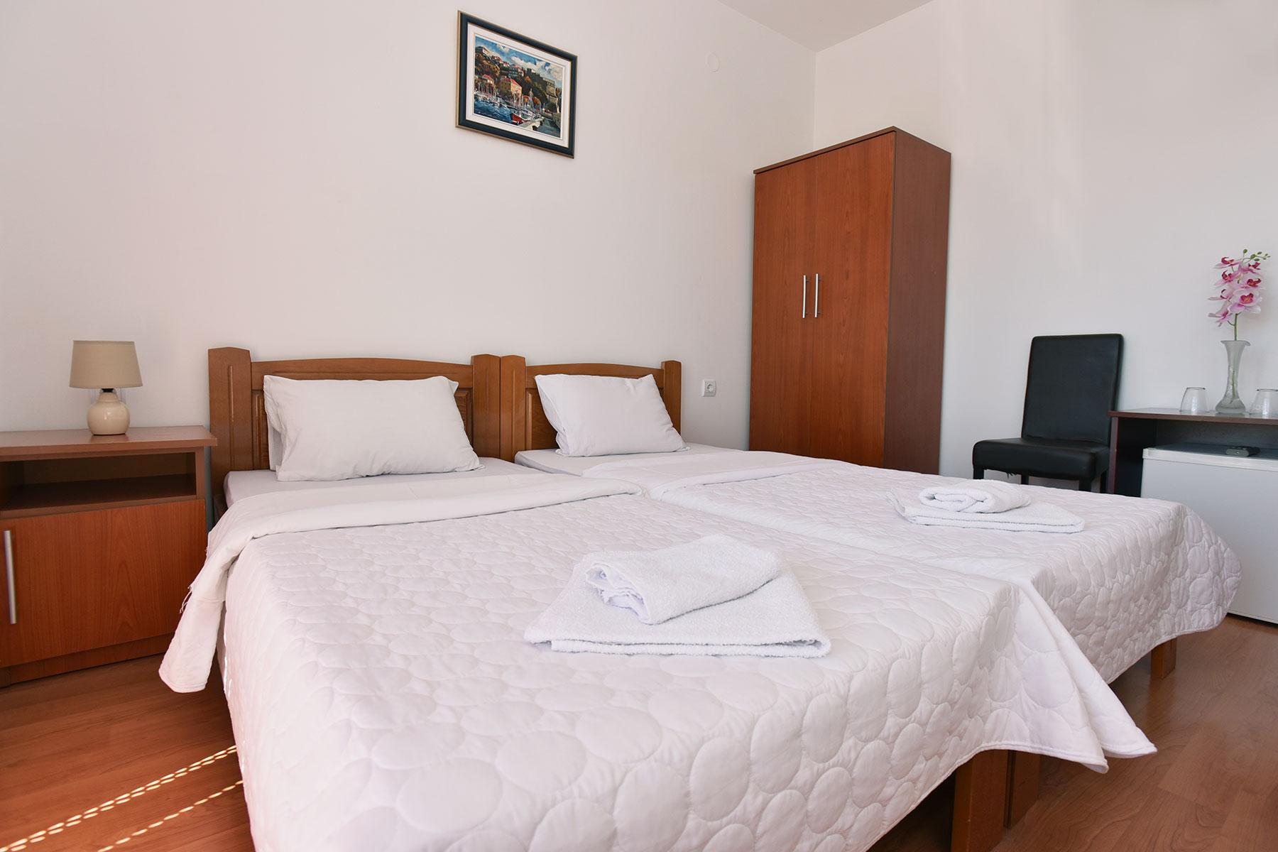 hotel-kapri-sobe-11