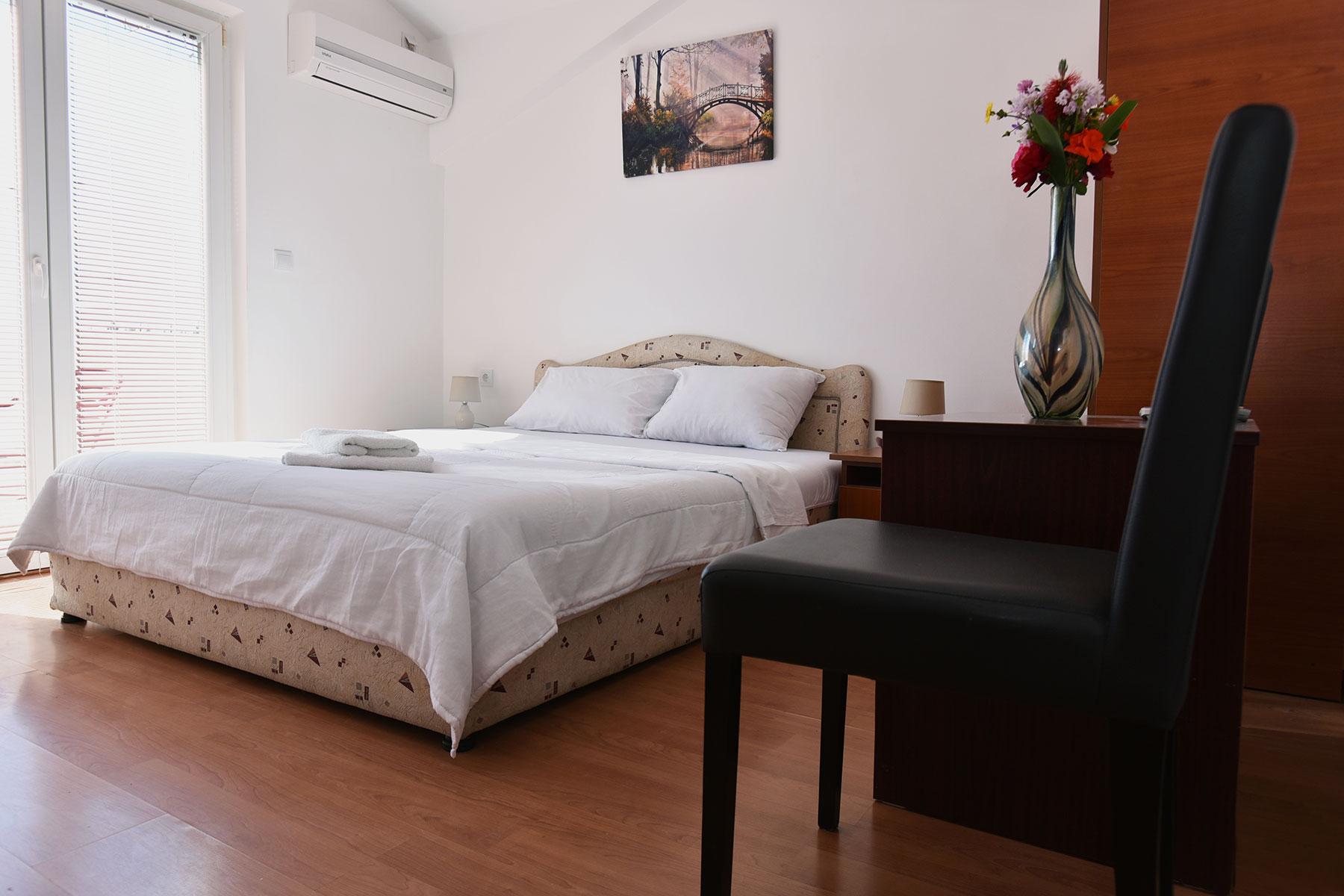 hotel-kapri-sobe-12