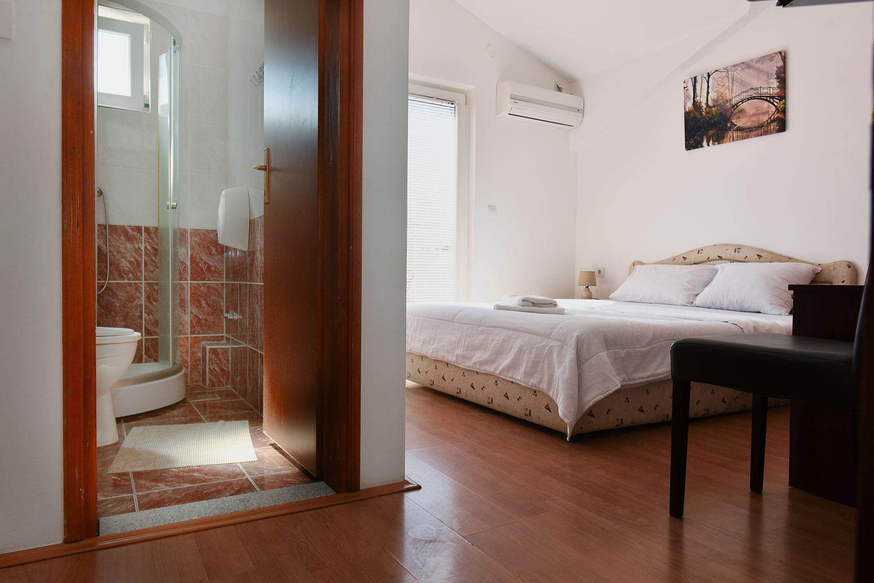 hotel-kapri-sobe-13