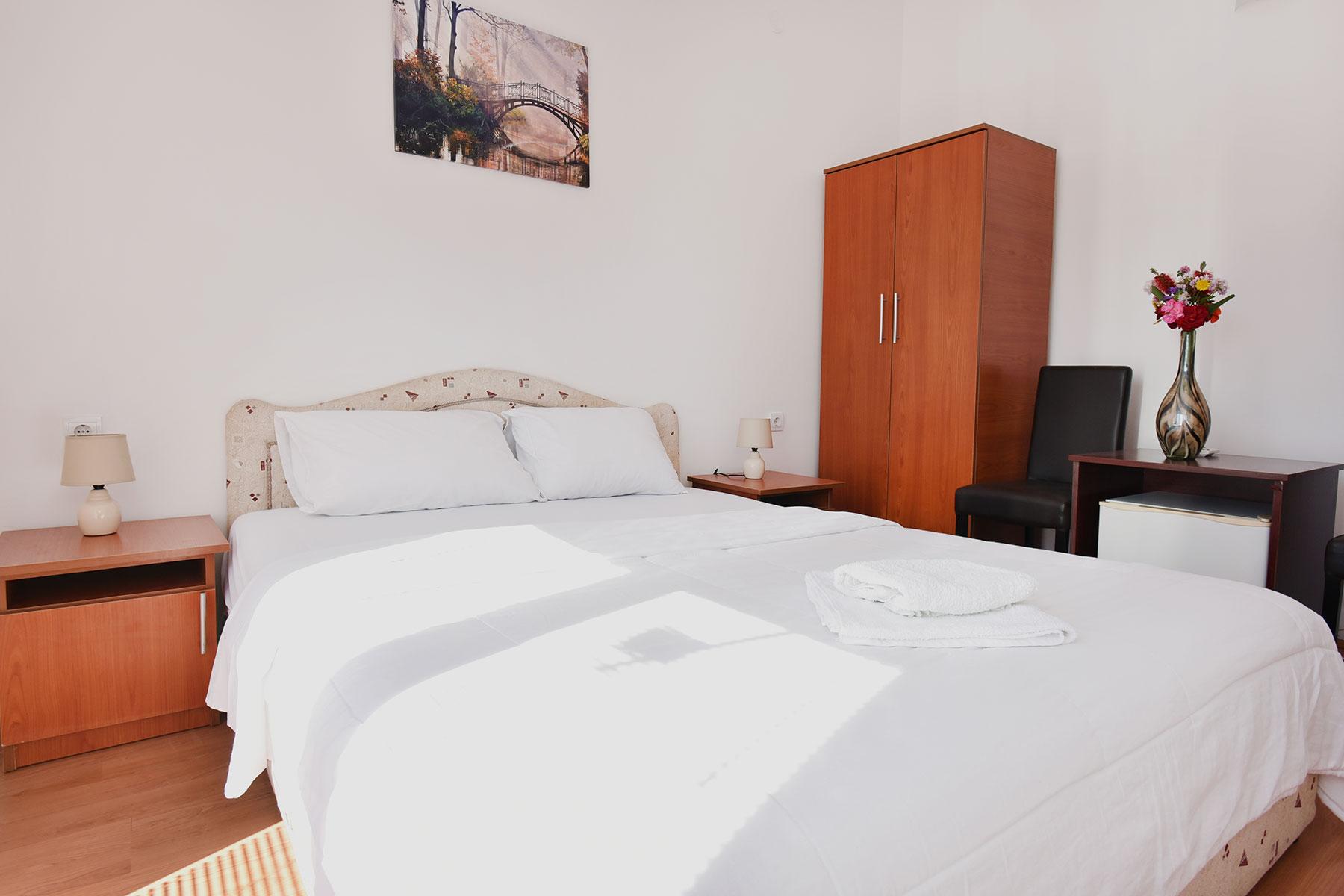 hotel-kapri-sobe-14