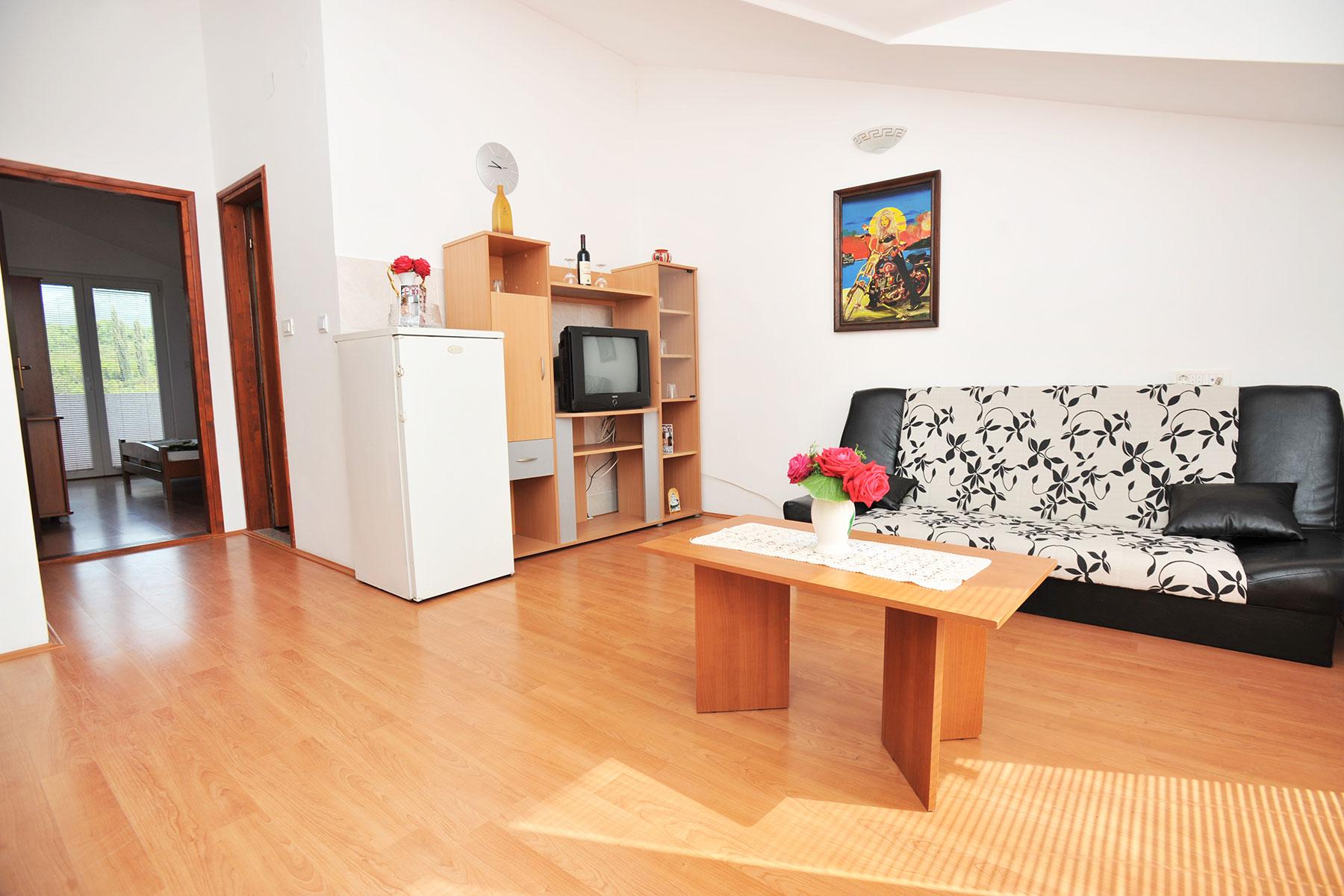 hotel-kapri-sobe-15