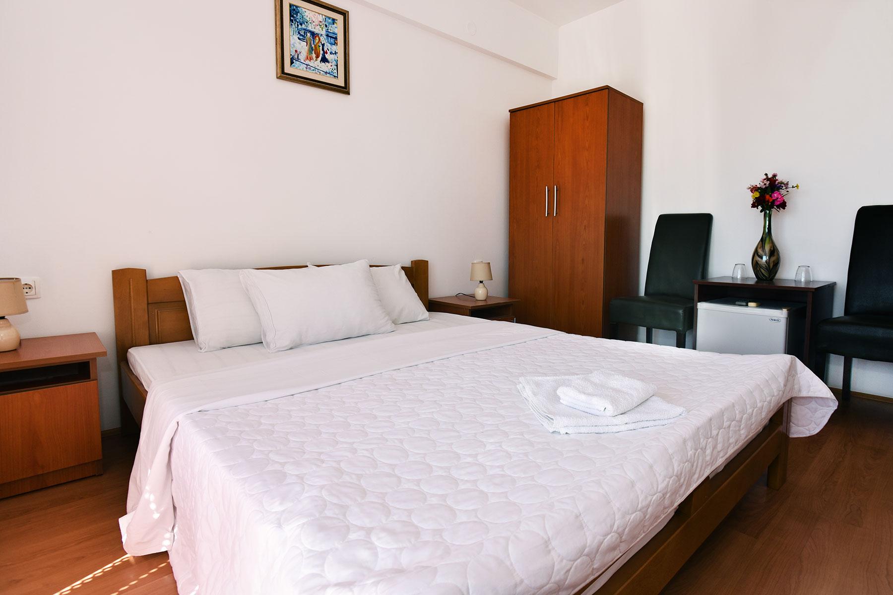 hotel-kapri-sobe-3