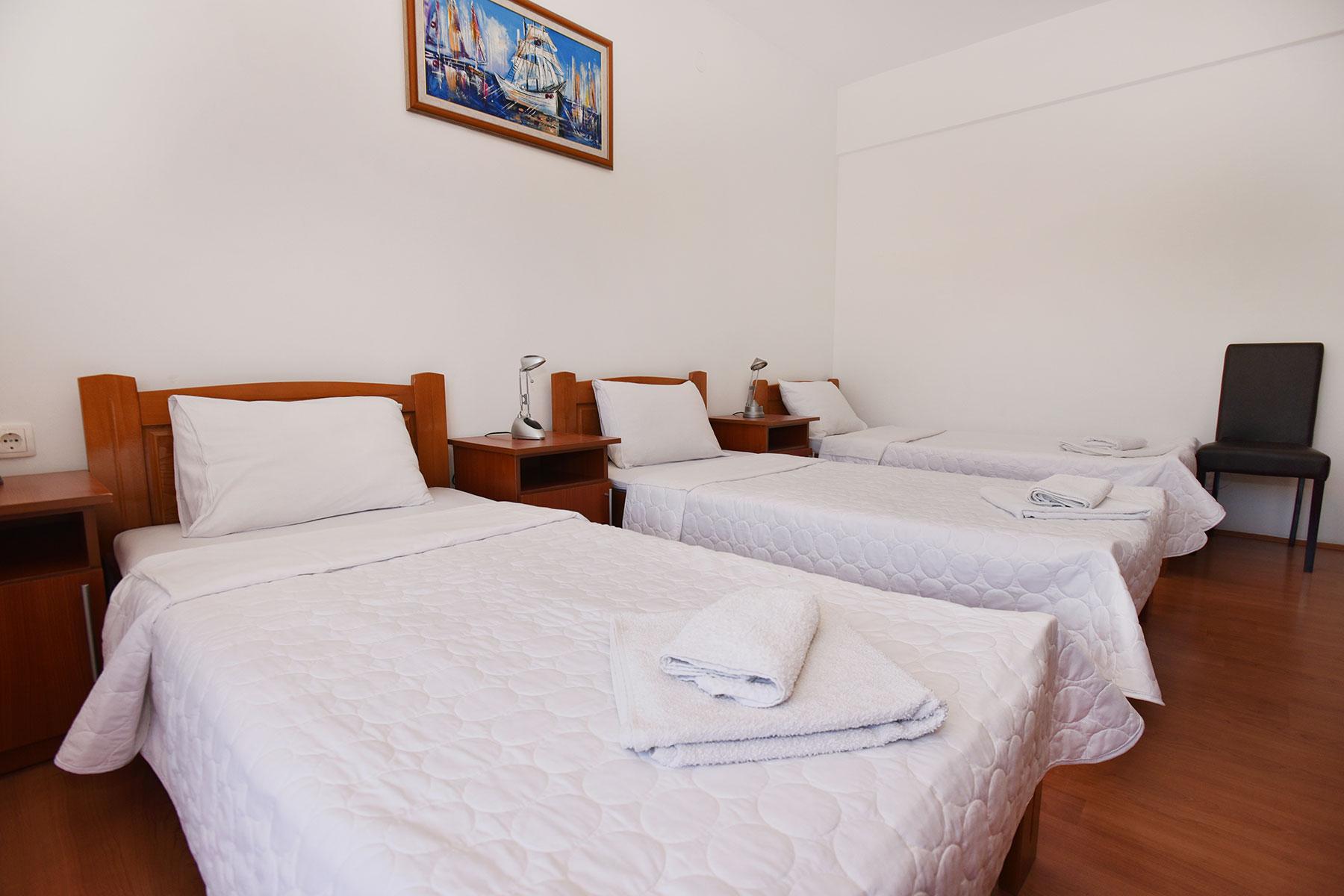 hotel-kapri-sobe-6