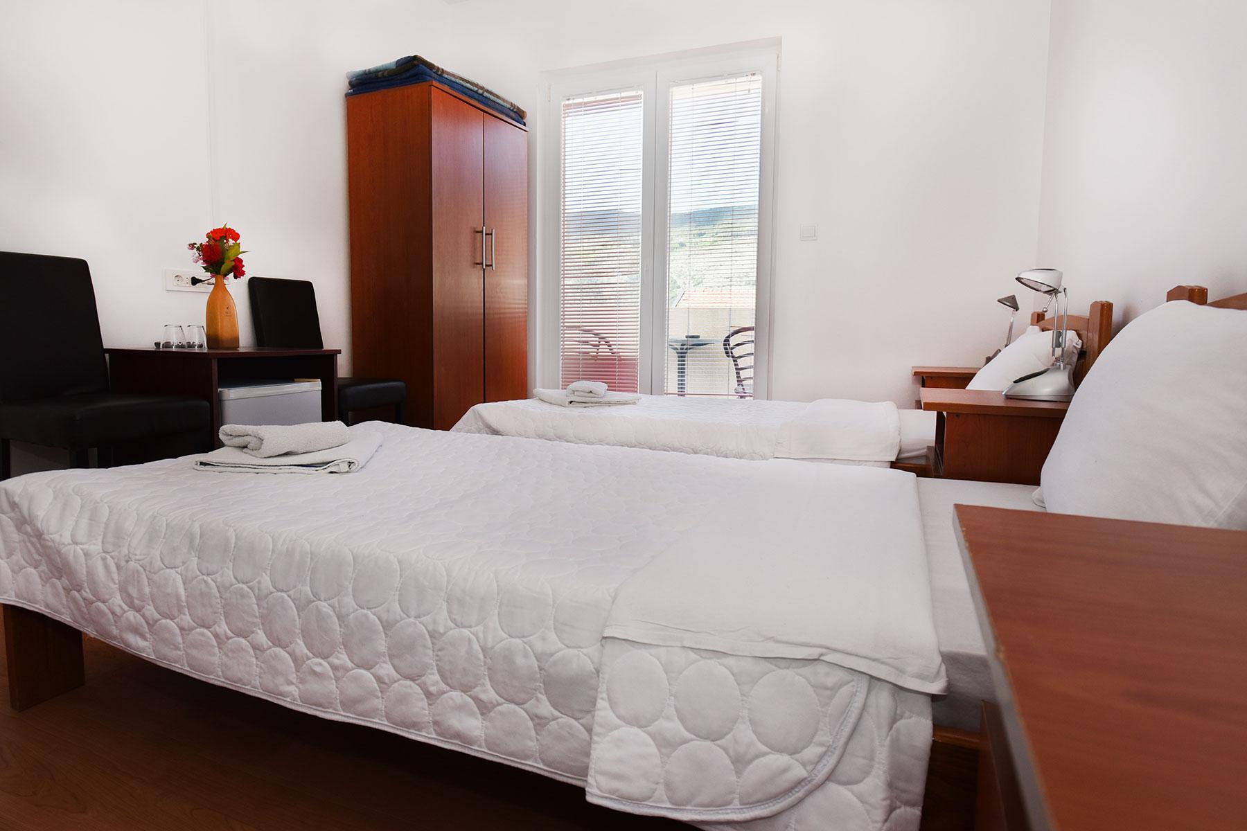 hotel-kapri-sobe-7