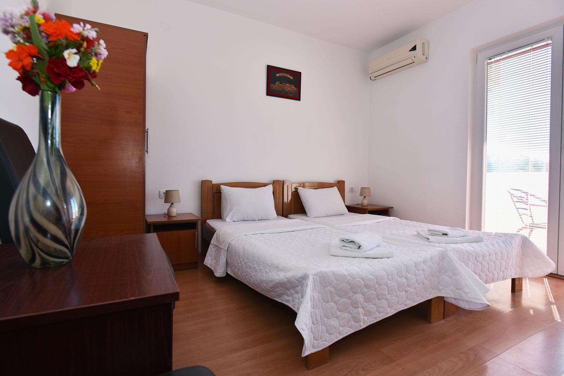 hotel-kapri-sobe-8