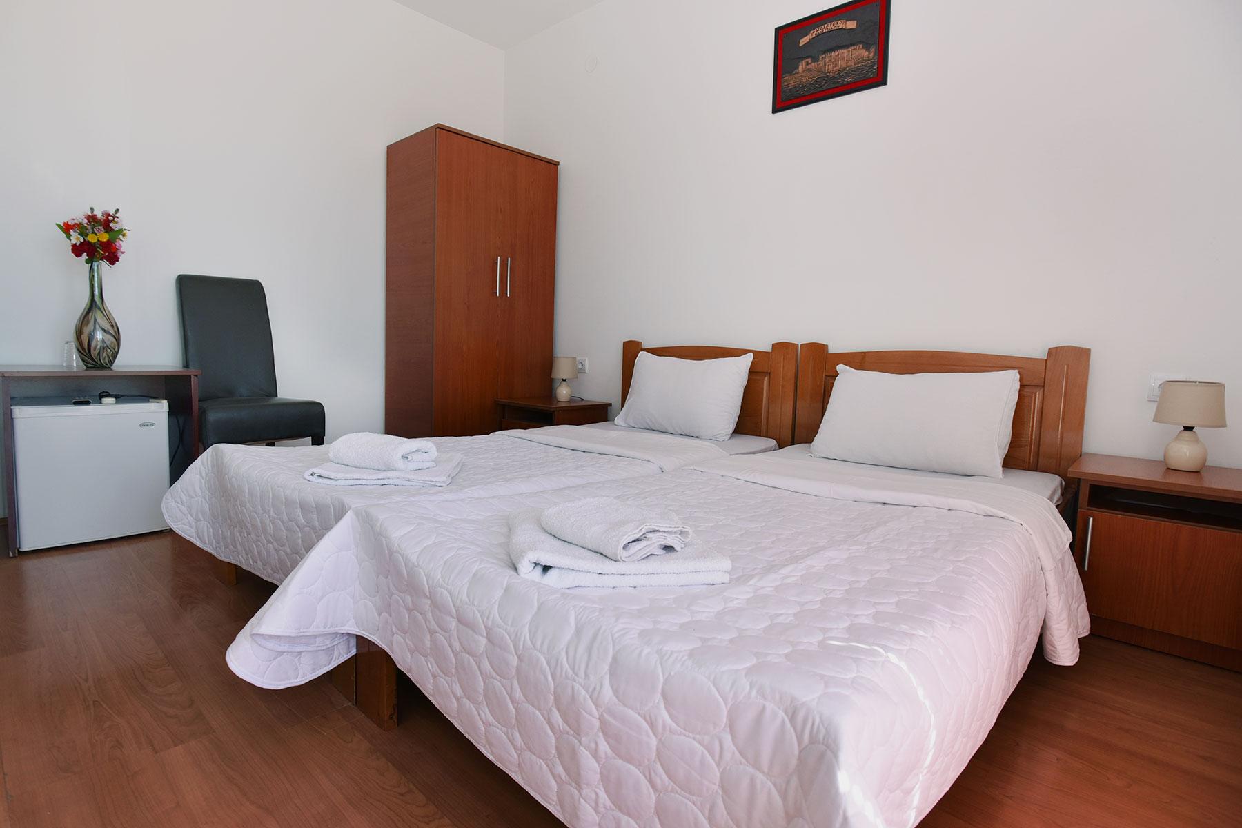 hotel-kapri-sobe-9
