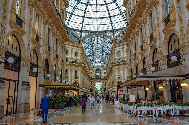 italija-milano-13