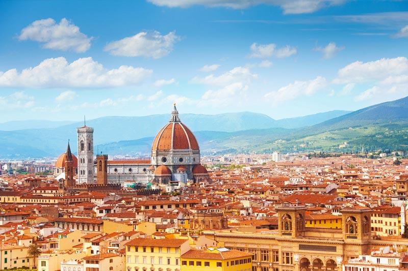 italija-toskana-09