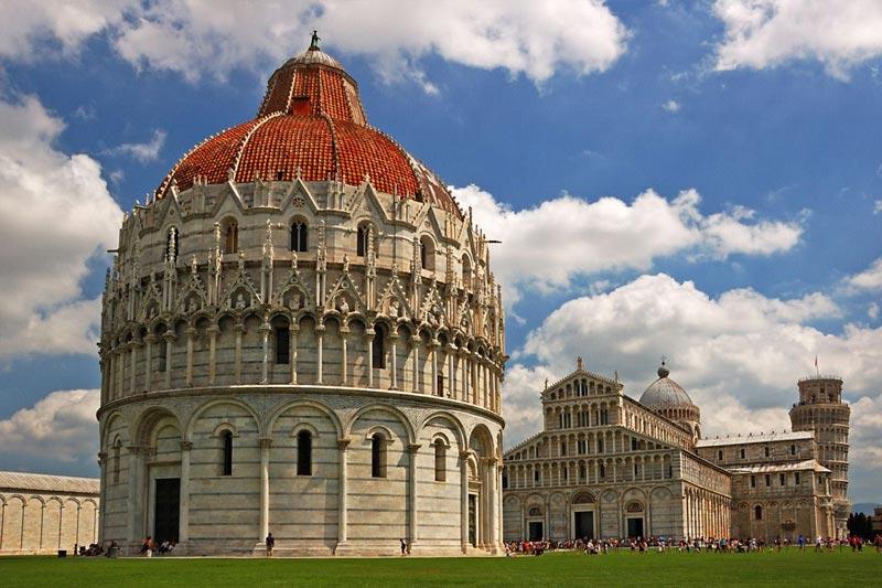 italija-toskana-11