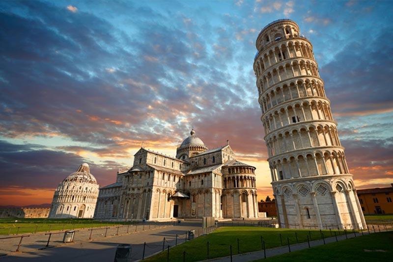 italija-toskana-12