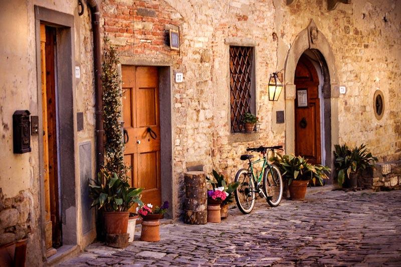 italija-toskana-13
