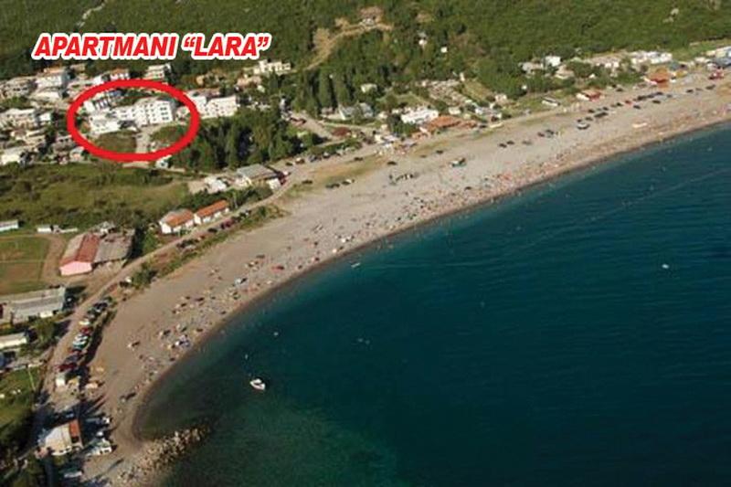 lara-canj-25-1