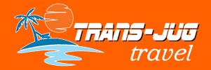 TransJugTravel