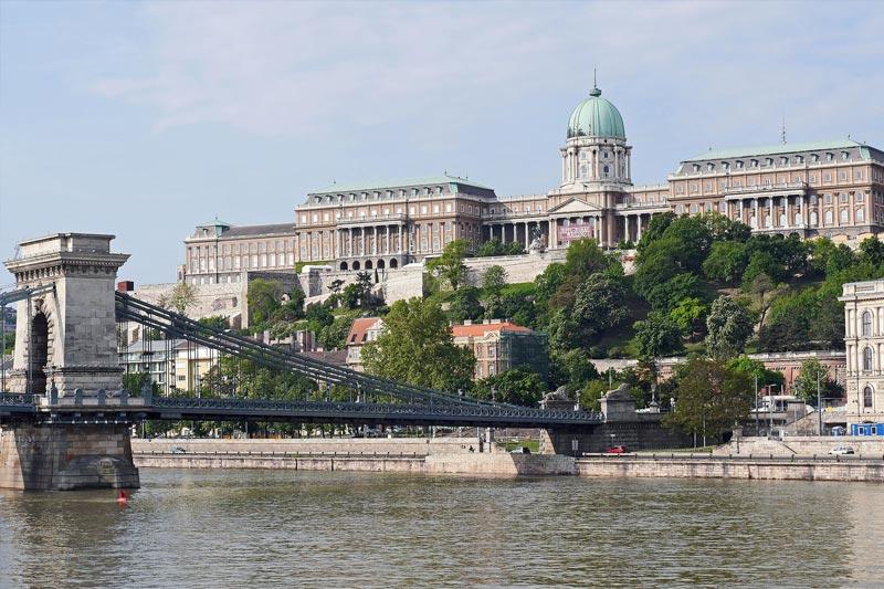 madjarska-budimpesta-05