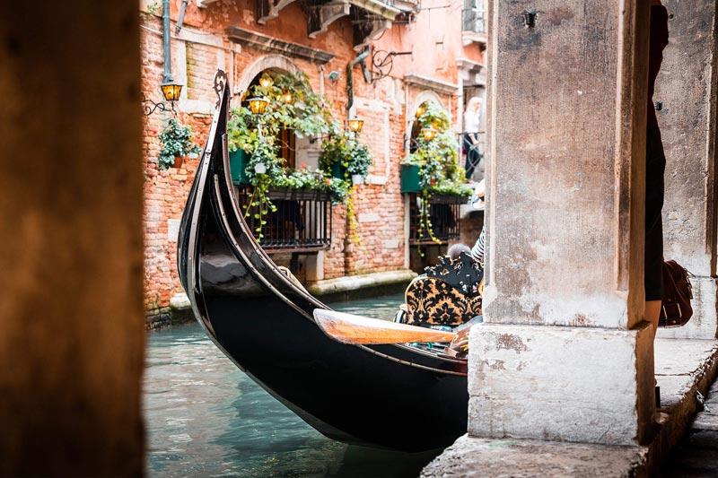 venecija-italija-01