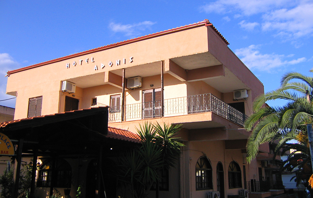 vila-adonis-pefkohori-189-1