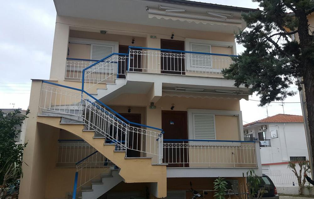 vila-aleksandra-4787-1