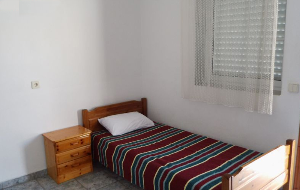 vila-aleksandra-4787-3