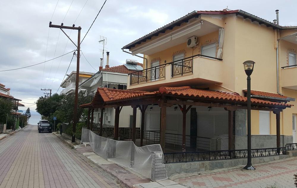 vila-aleksandra-star-4790
