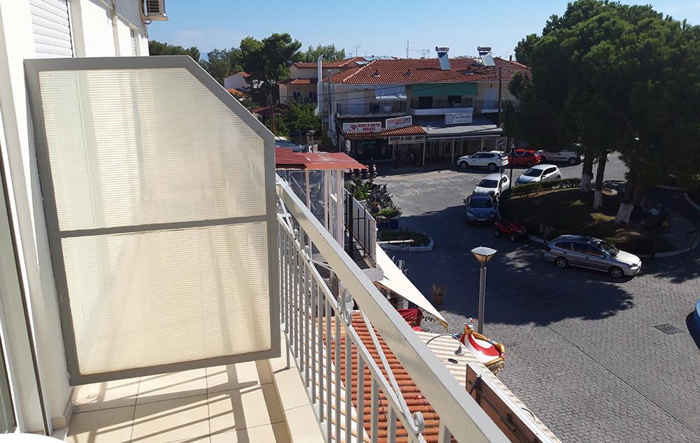 vila-dimitra-hanioti-6306-2