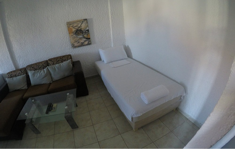 vila-ipokampus-pefkohori-6571-6