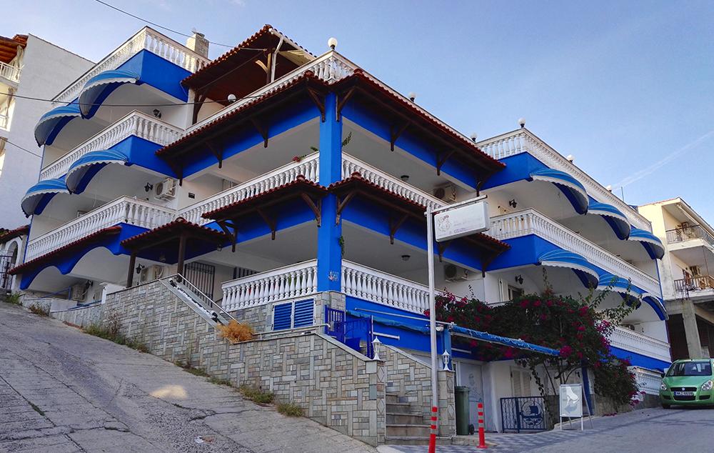 vila-kapetanos-neos-marmaras-6585
