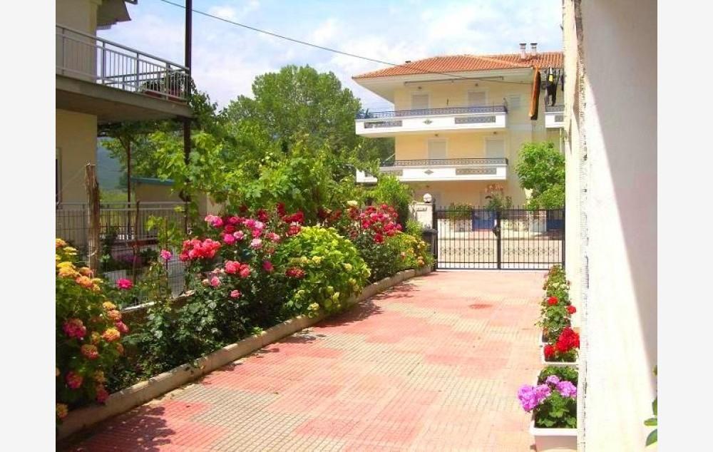 vila-maria-nei-pori-4297-7