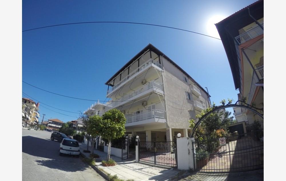 vila-maria-nei-pori-4297