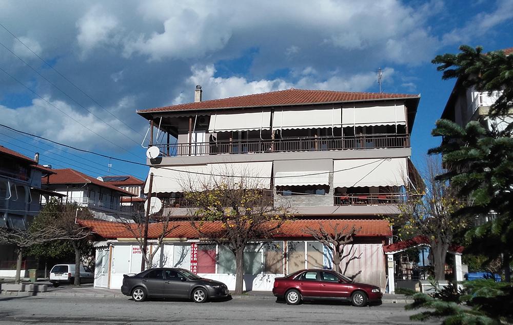vila-mihalis-nei-pori-5597-1